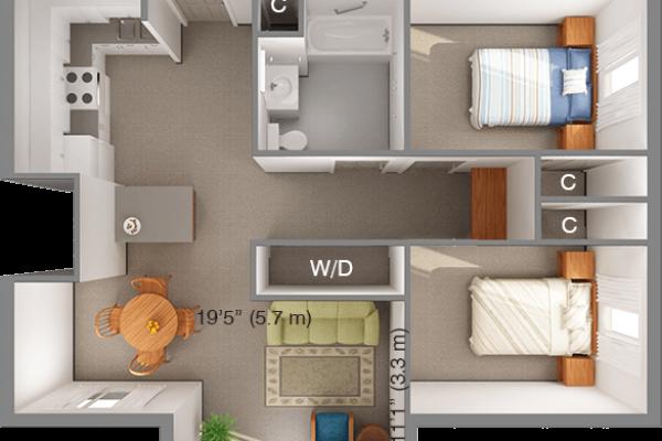 floor-4B64868E4-3913-653D-3929-BFE29BC642DB.png